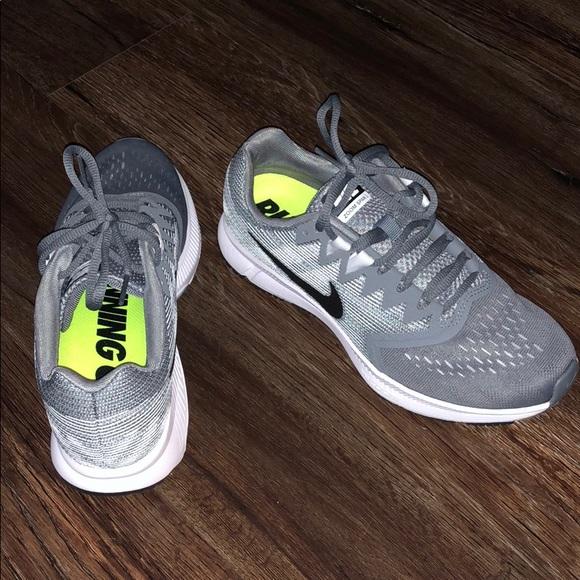 Nike Shoes | Womens Nike Zoom Span 2